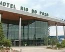 Rio do Pozo Hotel Naron