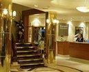Barcelo Almirante Hotel Ferrol