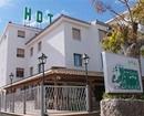La Canada Hotel Horche