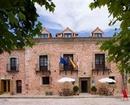 Salinas de Imon Hotel & Spa