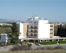 Emporda Hotel Figueras