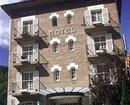 Edelweis Hotel Camprodon