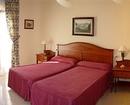 Camprodon Hotel