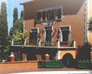 Husa Fornells Park Hotel Girona