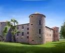 Chateau Des Ducs De Joyeuse Hotel Couiza