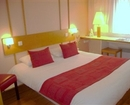 Inter Hotel Le Cottage d'Amphitryon Bordeaux