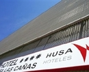 Husa Las Canas Hotel Viana