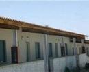 Azor Hotel Cogollos