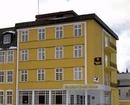 Comfort Hotel Nobel Molde