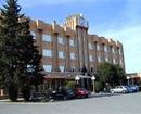 Las Brujas De Becquer Hotel Tarazona