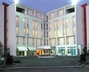 My Hotels Campus Hotel Collecchio