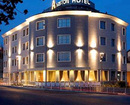 Ariston Hotel Campodarsego