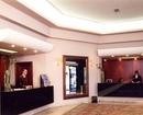 Coia Hotel Vigo