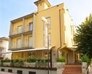 Medici Hotel Montecatini Terme