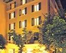 Le Fonti Hotel Montecatini Terme