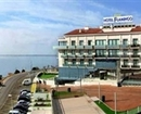 Flamingo Hotel Lampolla