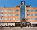 Rull Hotel Deltebre