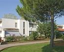 Hermitage Hotel Marina Di Bibbona