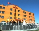 Ramada Ticinum Hotel Oleggio