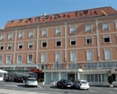 Santa Lucia Hotel Santiago de Compostela
