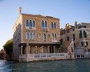 Palazzo Stern Hotel Venice