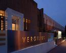 Vergilius Hotel Vicenza