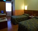 Ducale Hotel Venice