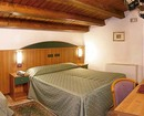 Roy Hotel Treviso
