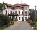 Villa Stucky Hotel Treviso