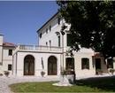 Villa Foscarini Hotel Treviso