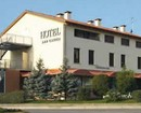 Casier Hotel Treviso