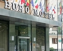 Euromotel Hotel Turin