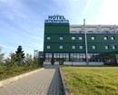Hotusa Interporto Hotel Turin