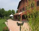 Erbaluce Hotel Caluso