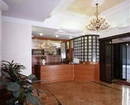 Roxy Hotel Milan