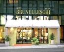 Brunelleschi Hotel Milan