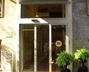 Carrobbio Hotel Milan