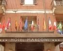 Marconi Hotel Milan