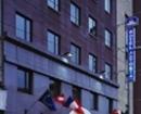 Best Western Astoria Hotel Milan