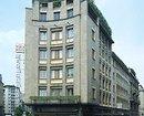 Mediolanum Hotel Milan