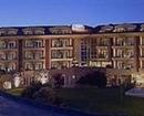 Augusta Spa Resort Sanxenxo