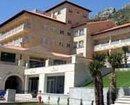 Talaso Atlantico Hotel Baiona