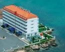 Louxo Hotel La Toja