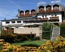 Milano Alpen Resort Meeting & Spa Hotel Bergamo