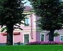 Candiani Hotel Casale Monferrato