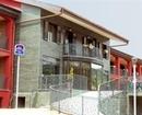 Best Western Hotel Langhe & Monferrato Costigliole D'Asti