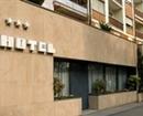 Lis Hotel Asti