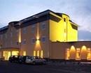 Best Western Aero 44 Hotel Gosselies