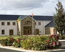 Ramada Lough Allen Hotel Drumshanbo
