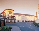 Creggan Court Hotel Athlone